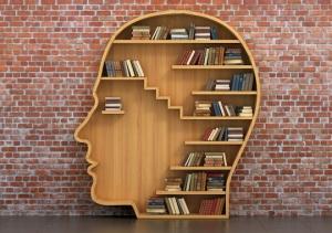 books-bookshelf